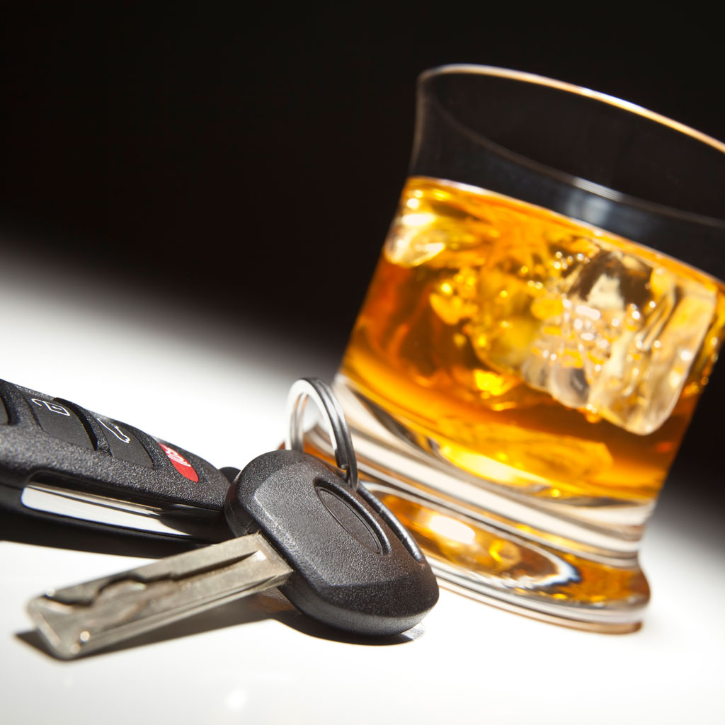 Motoring Solicitors Drink Driving