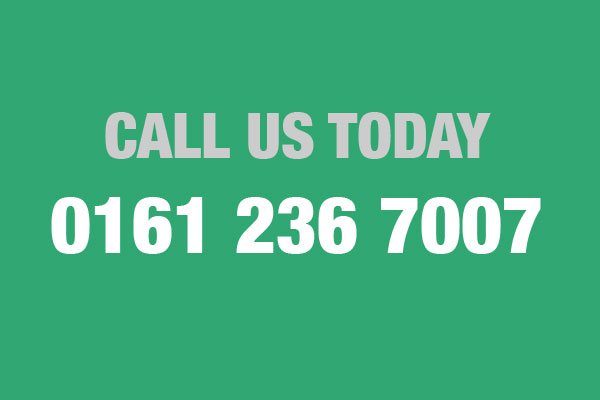 Call Nick Freeman on 0161 236 7007